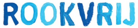 Rookvrij FC Eindhoven AV