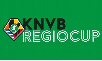 FC Eindhoven AV neemt NIET deel aan de Regio Cup voor de jeugd