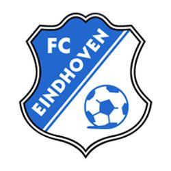 FC Eindhoven AV - Seizoen beëindigd
