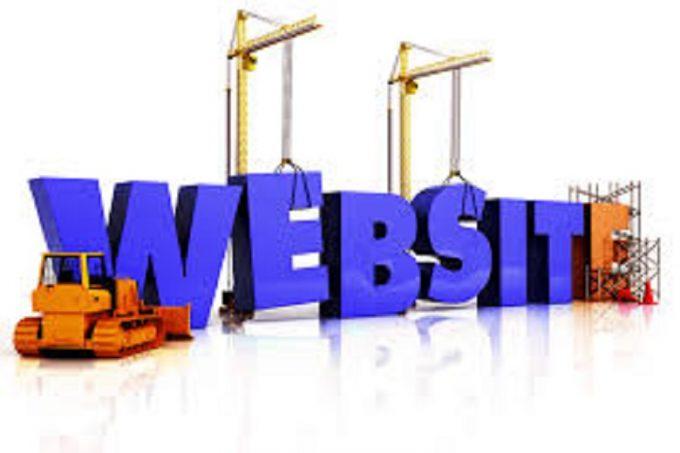 Welkom op de nieuwe website van FC Eindhoven AV !